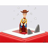 Tonie - Disney and Pixar Toy Story