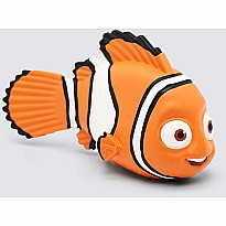Disney And Pixar Finding Nemo