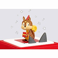 Audio-Tonies - Birthday Songs