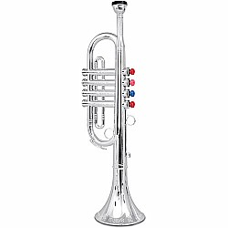 Bontempi Trumpet Toy