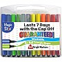 Magic Tri Stix 24 Color - Cap off for 7 days