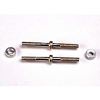 Turnbuckles, 36mm (2)