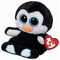 Ty Beanie Kids - Angel