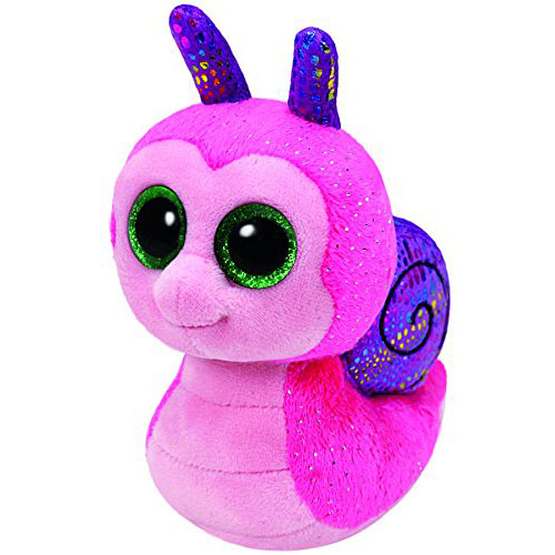 Ty Beanie Boo Scooter - Boing! Toy Shop 0b50562a6a1