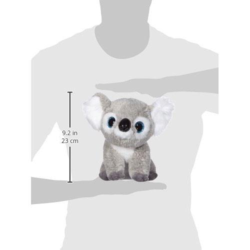 2f7435b4113 Ty Kookoo Koala Plush
