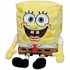 Ty SPONGEBOB SQUAREPANTS (X-Large)