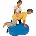 Physio Roll 70 Blue