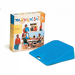 Movin' Sit Jr. Air Cushion