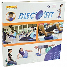 Disc 'o' Sit Cushion