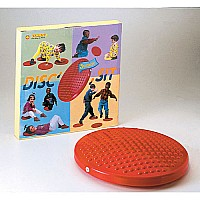Disc 'o' Sit Jr. Cushion