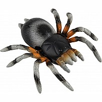 "4"" Wall Walking Spider"