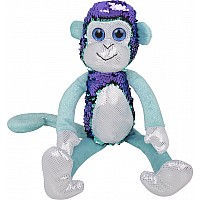 "15"" Sequin Monkey"