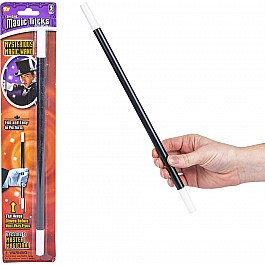 "13.5"" Magic Wand"