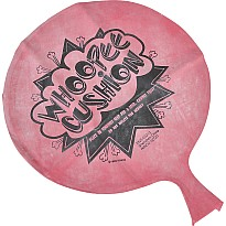 "8"" Whoopee Cushion (2Dz/Display)"
