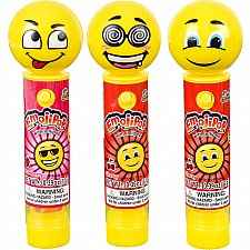 Emojipop Light Up Lollipop