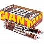 Tootsie Roll Giant Size