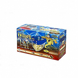 Triassic Triops Deluxe