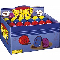BOUNCE PUTTY (1)