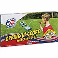 SPRING N SCORE BOUNCE GAME