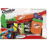 Chalkie Paint Sprayer
