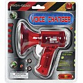 Small Voice Changer