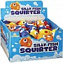 Silly Fish Squirter