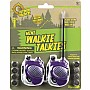Mini Walkie Talkies