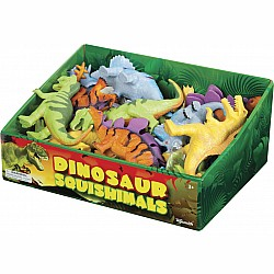 Dino Squishimals