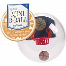 Light Up Mini Basketball