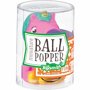 Mini Ball Popper