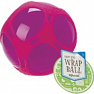 Super-Grip Wrap Ball