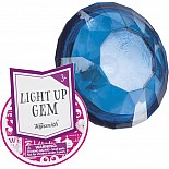 Light Up Gems