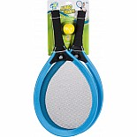 Jumbo Tennis Racket Set
