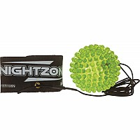 Nightzone Rebound Ball