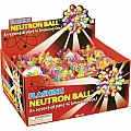 Neutron L/U Ball