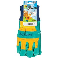 Combo Color Glove-LG