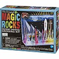 Magic Rock Deluxe