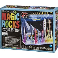Original Magic Rocks Deluxe