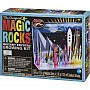 Magic Rock Deluxe Boxed