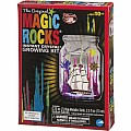 The Original Magic Rocks