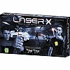 LASER X 2 Player Double Set