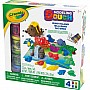Crayola Large Play set Dino