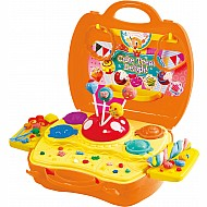 Crayola Activity Cases