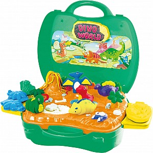 Crayola Dough Activity Cases