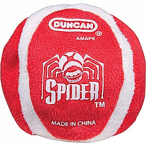 Spider Footbag