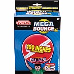 Mega Bounce Xl Ball
