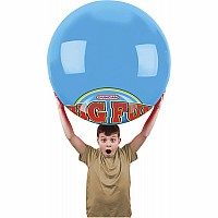 Big Fun Ball