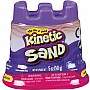 Kinetic Sand Sngl Cont Ass