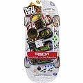 TECH DECK 4 PACK ASST