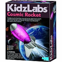 Cosmic Rocket Kit